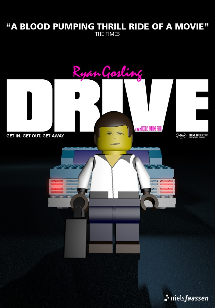 Lego_Drive_Komposition_v2_small