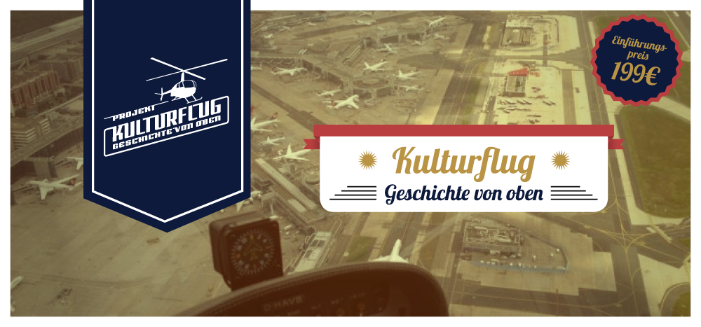 flyer_kulturflug