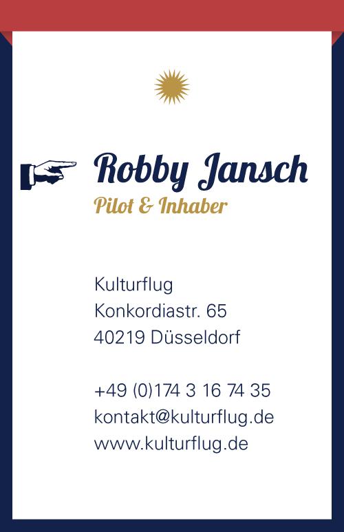 vk_kulturflug1