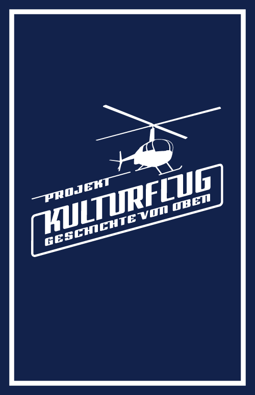 vk_kulturflug2