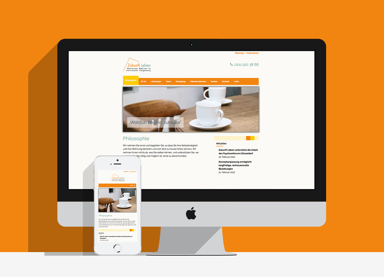 responsive-webdesign_zukunft-leben