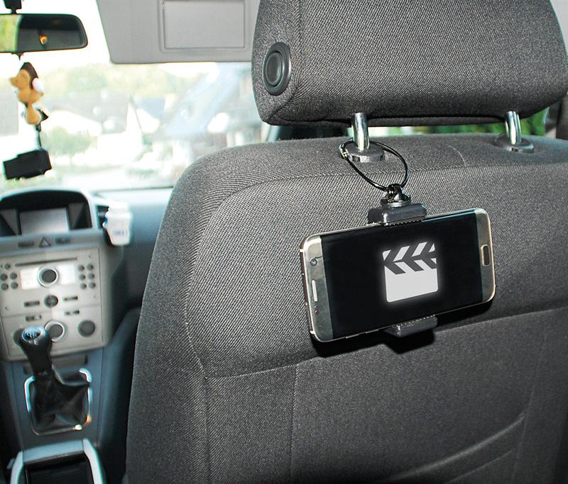 smarthaenger-anwendung-03-auto-film-gucken_high
